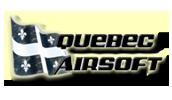 Québec Airsoft MILSIM